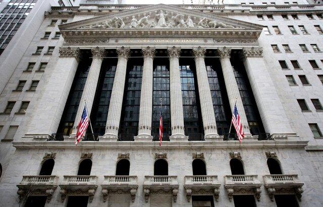 Главой NYSE впервые за 226 лет станет женщина