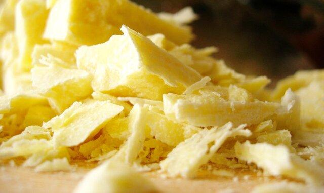 РФ резко увеличила импорт пальмового масла&nbsp