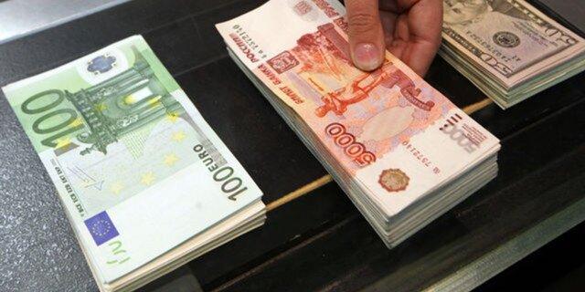 ВТБ увеличил ставки подепозитам ввалюте