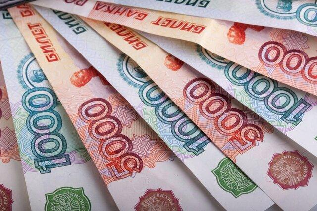 Выплаты вкладчикам хабаровского банка «Уссури» составят около 4,3 млрд руб. - АСВ
