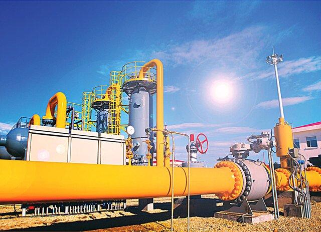 Индия получила первую партию СПГ от«Газпрома» по длительному договору
