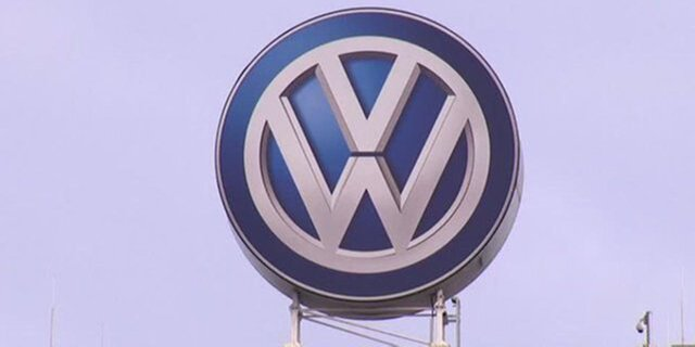 Volkswagen в августе приостановит производство нескольких моделей