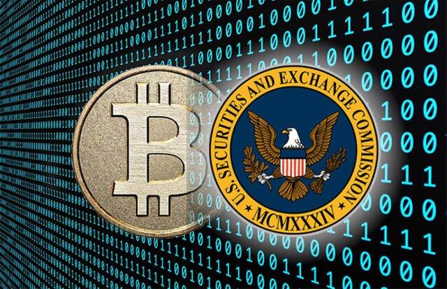 Викиликс финансируется через криптовалюты Zcash, Bitcoin и Litecoin 30