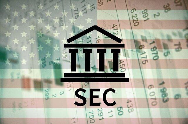 Уполномоченный  SEC высказался заотмену регуляции операций скриптовалютами