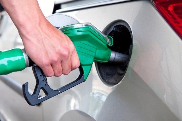 Цены набензин понижаются, мониторинг проводится ежедневно— ФАС