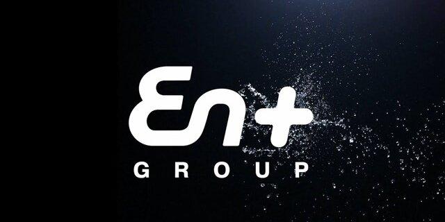 Группа En+ Олега Дерипаски готова поменять юрисдикцию нароссийскую
