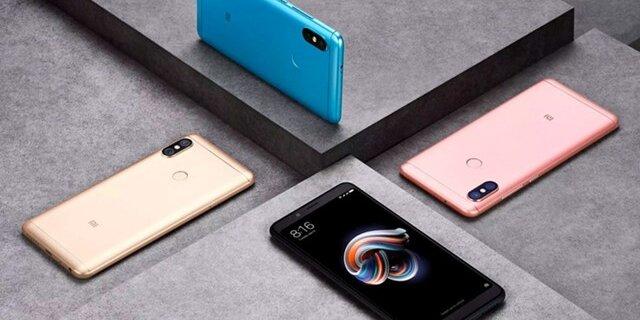 Потребительский рынок: Xiaomi оценила IPO в $4,72 млрд