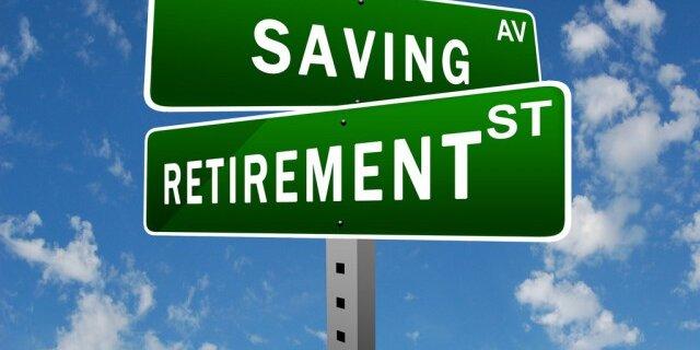 Какие года берутся для расчета пенсии по старости в 2017 году