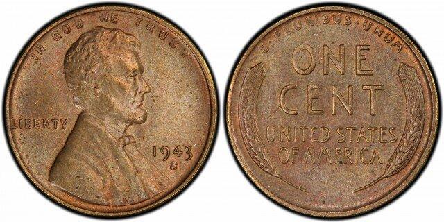 Стоимость монеты 1 цент 2012 года стоимость рупии
