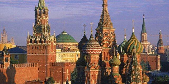 Курс доллара в россии прогноз
