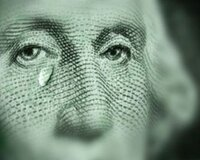 Курс доллара 15 января