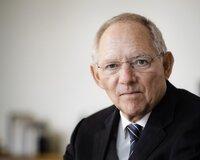 Германия не согласна с прямым фондированием банков