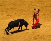 Дефицит бюджета Испании превысил греческий