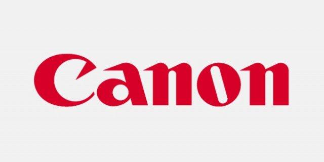 Canon сократила чистую прибыль на 33,5%