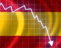 Испания может объявить о стимулировании экономики