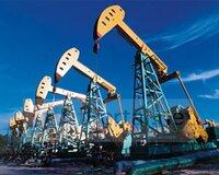 Экспорт нефти из США вырос до рекорда
