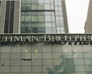 Lehman Brothers   Intel