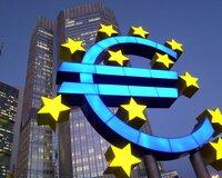 ESM или ЕК займутся работой с проблемными банками