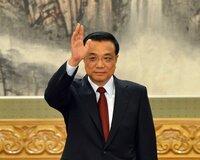 Власти Китая не хотят стимулировать экономику