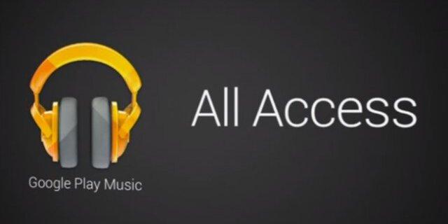 Pandora музыкальный сервис - фото 10