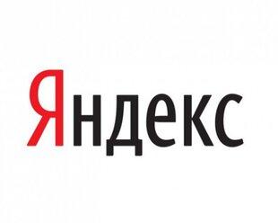 Yandex, Livejournal и ВКонтакте присоединились к протесту против цензуры.