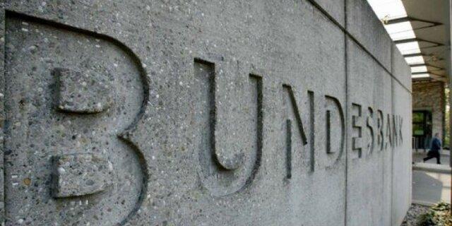Бундесбанк: Грецию вновь придется спасать