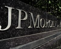 Власти США планируют раздробить JP Morgan Chase