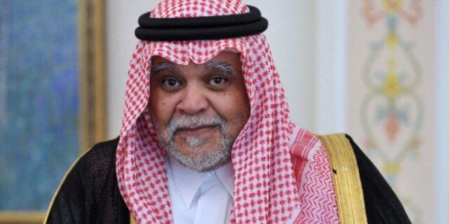 Саудовская Аравия обещает и угрожает России по Сирии