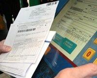 Власти откажутся от повышения тарифов в 2014 г