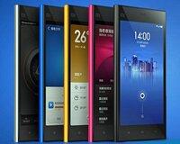 Xiaomi планирует продавать 10 млн Mi3 ежемесячно