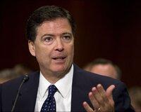 ФБР США прекратит работу на 10 дней из-за секвестра