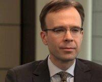 Goldman Sachs: Йеллен скоро объявят главой ФРС