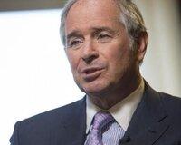 Сенат США отклонил проект бюджета страны. Уолл-Стрит: политика стала фактором риска для США