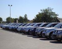 """Тонкости оформления автокредита на новый автомобиль по схеме  """"buy- back """".  Опубликовано Апрель 3, 2013."""