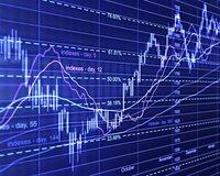 7 ненадежных экономических индикаторов