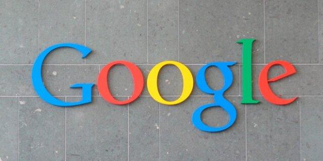 Google является активным участником судебных слушаний, связанных с защитой авторских прав на запатентованные...