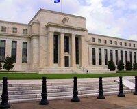 ФРС ужесточает требования к ликвидным активам