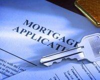 9 банков США проверят на мошенничество с ипотекой