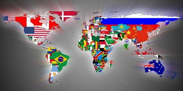 Картинки по запросу развивающиеся страны