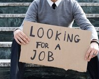 ФРС может пересмотреть цели по безработице