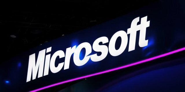 Microsoft за год заработала на Android около $2 млрд