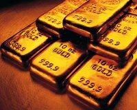 Хедж-фонды отказываются от инвестиций в золото - подтверждения сценария снижения цен