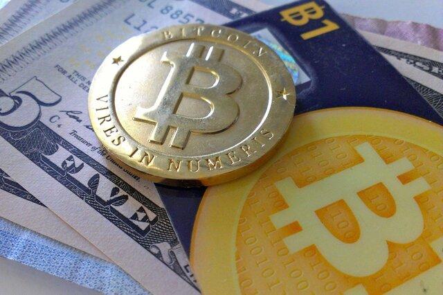 Власти США больше не могут игнорировать биткоин