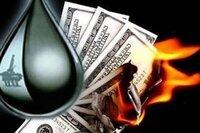 Нефть дешевеет после соглашения по Ирану