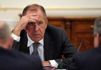 Лавров: в соглашении по Ирану никто не проиграл