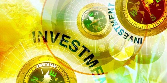 Горькая правда об инвестировании
