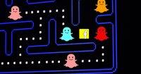 Snapchat оценили в $2 млрд
