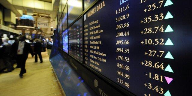 99691.640x320 6 лучших торговых рекомендаций на 2014 год от Goldman Sachs